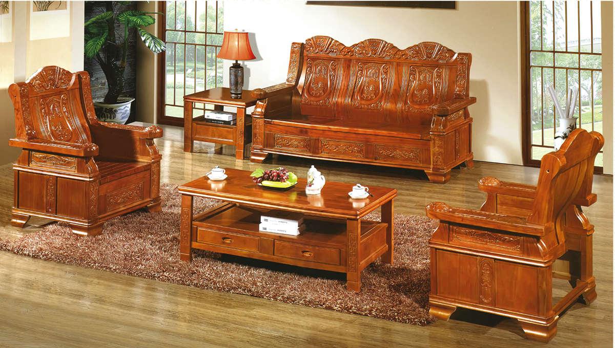 本企业是一家生产高档客厅家具的厂家,我们拥有专业生产香樟木、橡木客厅家具的一厂和专业生产楝木沙发的二厂。 每一件产品都充分体现出设计与制造的超凡工艺殛智慧,展示出独特的艺术创作 以精益求精的质量,怀着创品牌的理念与激情,用实力拓展市场。精心的设计风格及完美的工艺,展现出简约时尚、自然经典的产品韵昧,使其在众多实木家具中别具一格,深受广大消费者的青睐。 我们坚持锐意进取,凭借源源不断的创新精神和至善的服务,致力把公司建设成管理一流、品质兼优,诚信服务的优秀企业。